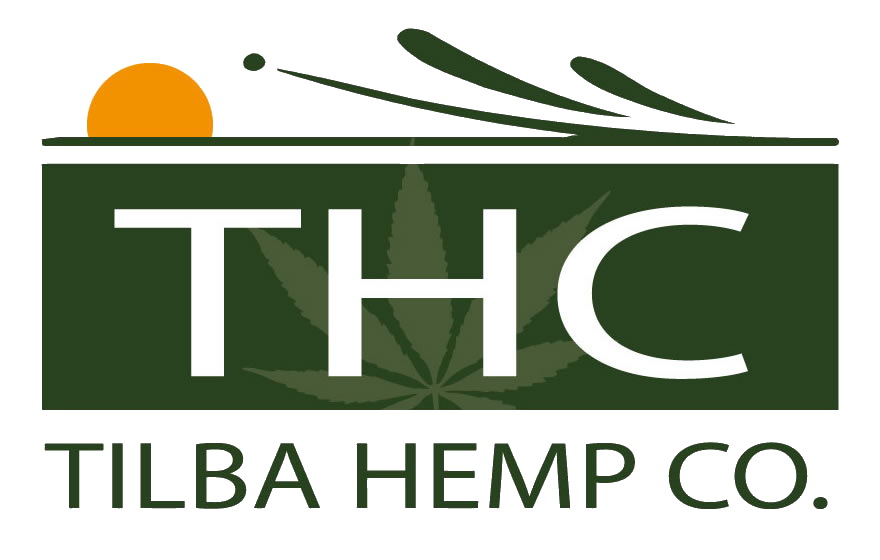 THC Tilba Hemp Co